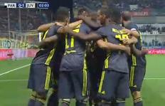 Mandžo šou u Parmi; prvo je zabio gol već u 2. minuti, pa petom asistirao za pobjedu ; Real Madrid je pobijedio Leganes 4:1