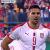 Portugal i bez Ronalda prvi od svih izborio plasman na veliku završnicu Lige nacija ; Srbija sredila Crnogorce