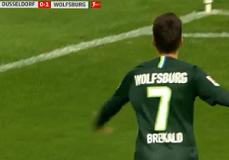 Kovač može odahnuti jer Bayern ne blista ali pobjeđuje; Brekalo zabio za Wolfsburg