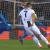 Chelsea u londonskom derbiju savladao Tottenham , Manchester City minimalno pobijedio Leicester ; Juve pobijedio SPAL