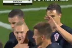 Vida i Mitrović zabili Jordanu, Hrvatskoj prva pobjeda nakon srebra na SP-u
