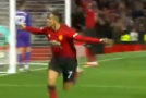 Spektakularan preokret Uniteda: Sanchez u 90. minuti donio pobjedu za spas Mourinha ; Real u velikoj krizi: Alaves u 95. minuti srušio Kraljeve