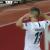 Eintracht, Lazio i Chelsea osigurali prolaz, nevjerojatno luda utakmica u Moskvi