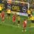 Kovač na šokantan način izgubio derbi i u Bayernu je bliže otkazu nego ikad , Kramarić nastavlja trpati golove