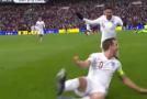 Francuska bez problema slavila u Albaniji, pobjede Turske i Islanda , Engleska pobjedom okončala kvalifikacije
