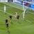 HRVATSKA-ŠPANJOLSKA 3-2: Neviđena ludnica na Maksimiru, Jedvaj u 93. minuti zabio svoj drugi gol za veliko slavlje Vatrenih!