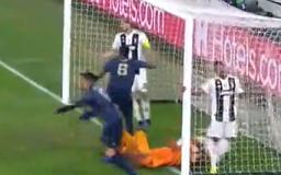 United u finišu preokrenuo protiv Juventusa, City pregazio Šahtar , Roma slavila zahvaljujući sumnjivom pogotku u Moskvi