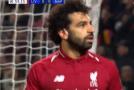 Barcelonin preokret protiv Intera golovima Suareza; Liverpool ispustio 3:0 pa ga spasio Salah