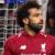 Rakitić kao kapetan s Barcom izbacio Inter i pogurao Borussiju u osminu finala; Ajax najveći gubitnik , Liverpool nije dopustio iznenađenje u Salzburgu
