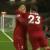 Neočekivani junak Liverpoola; ušao u 70. minuti i onda s dva gola srušio United , Southampton je priredio iznenađenje pobijedivši Arsenal