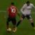 Liverpool jedva slavio u golijadi; Ole s Manchesterom ispisao povijest; Chelsea srušio Arsenal
