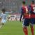 Villarreal, Rapid Beč, Genk, Malmo, Sevilla, Rennes i BATE prošli u nokaut fazu Europske lige