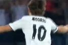 ŠAHTAR SENZACIONALNO POBIJEDIO REAL USRED MADRIDA , Bayern demolirao Atletico , Mancheste City je pobijedio Porto