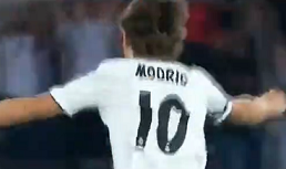 Nogometaši Real Madrida nakon penala savladali Atletico i osvojili španjolski Superkup