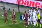 Ronaldo iz penala riješio gradski derbi između Torina i Juventusa ; Borussia u Dortmundu nadigrala Werder Bremen i zadržala veliku prednost