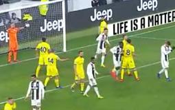 Juventus savladao Chievo i upisao 18. pobjedu u sezoni , Borini i Suso donijeli važnu pobjedu Milanu protiv Genoe
