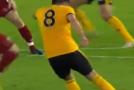 Wolverhampton napravio senzaciju i izbacio Liverpool iz FA Cupa