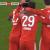 Bayern na korak od nove titule, Demirović i društvo deklasirali Kolašinca i Schalke