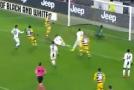 Juventus u 93. minuti ostao bez pobjede protiv Parme, Messi spasio Barcelonu poraza od Valencije