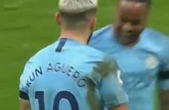 ENGLESKO PRVENSTVO Plavi dio Manchestera slavi, City je uvjerljivom pobjedom obranio naslov prvaka