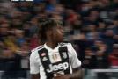 Igor Tudor s Udineseom do novog iznenađenja; Juventus bez najboljih, a to znači i bez Mandžukića, do važne pobjede kod Cagliarija