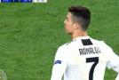Cristiano Ronaldo hat-trickom odveo Juventus u četvrtfinale Lige prvaka; Manchester City demolirao nemoćni Schalke
