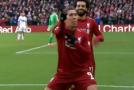 Liverpool u fantastičnom meču porazio Burnley , Arsenal zaustavio Unitedovu strašnu seriju