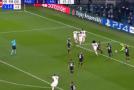 NEVIĐENA DRAMA U PARIZU: United sumnjivim penalom u zadnjim sekundama izbacio favoriziranog domaćina! PORTO – ROMA 3-1: Domaćini izborili produžetke, pa pred sam kraj realizirali penal i eliminirali Romu!