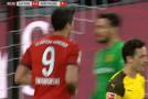 Bayern već u prvom poluvremenu razmontirao Borussiju; Liverpool je teškom mukom slavio na gostovanju kod S'hamptona