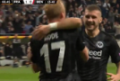 Poznati polufinalisti; odlični Rebić i Eintracht srušili Benficu, prošao i Kovačićev Chelsea