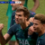 Meč godine na Etihadu: Tottenham izbacio Manchester City iz Lige prvaka ; Liverpool opet porazio Porto i zakazao polufinale protiv Barcelone