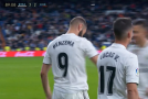 NAJBOLJI EL CLASICO POSLJEDNJIH GODINA: Modrić odigrao brutalno, Benzema zabio petom, Kroos iz slobodnjaka ; NOVA SPEKTAKULARNA GOLČINA REBIĆA