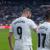 Real slavio u San Sebastianu i preuzeo prvo mjesto od Barcelone ; Inter savladao Sampdoriju