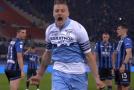 Milinković-Savić i Correa donijeli Laziju trofej osvajača Kupa Italije