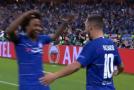 Chelsea razbio Arsenal u finalu Europske lige