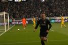EUROPSKA LIGA – Kolašinac asistent u trijumfu Arsenala protiv Valencije, remi Eintrachta i Chelseaja
