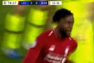 BARCA PROKOCKALA 3:0 – Spektakularan preokret Liverpoola za finale Lige prvaka