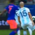 Copa America za Messija i Argentinu počela na šokantan način