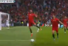 Portugal pobijedio Nizozemsku i postao prvi osvajač Lige nacija u povijesti