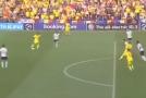 EURO U-21 : Odlični Rumunji srušili Engleze , Hrvatska ostala bez polufinala Eura, ali i Igara u Tokiju; Francuzi uzeli i zadnju nadu