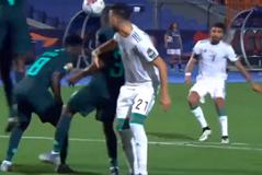 Senegal i Alžir u finalu Afričkog kupa nacija