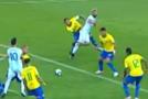 BRAZIL BOLJI OD ARGENTINE: Leo Messi i ekipa ispali u polufinalu Copa Americe, MEKSIKANCI BRILJIRAJU NA GOLD CUPU: U nedjelju kreću po osmi naslov u povijesti