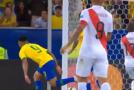BRAZIL OSVOJIO COPU: Maracana strepila do zadnje minute, Jesus asistirao, zabio pa ostavio momčad na cjedilu; Meksikanci svladali SAD i stigli do osmog naslova