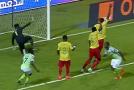 AFRIČKI KUP NACIJA Južna Afrika izbacila najvećeg favorita za naslov predvođenog Salahom ; COPA AMERICA Argentinci stigli do bronce bez isključenog Messija