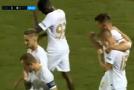 Dinamo remizirao s Ferencvarošem, Crvena zvezda u finišu meča ostala bez pobjede protiv Kopenhagena