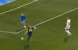 Dinamo u sjajnoj atmosferi svladao Rosenborg i došao blizu grupnoj fazi Lige prvaka