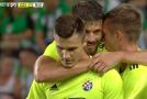 Kakva izvedba Dinama! Na krilima Olma i Ademija pregazili Ferencvaroš i ušli u play-off Lige prvaka