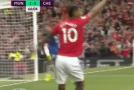Liverpool i Arsenal zabili deset golova, Redsi se spasili u 94. minuti, pobjednika odlučili penali ; WOLFSBURG DOŽIVIO PONIŽENJE U KUPU: Leipzig im utrpao šest komada, Dortmund slavio u obračunu Borrussija