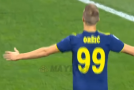 Liverpool na svom Anfieldu pobijedio Manchester City i sad juri prema naslovu prvaka; Dinamo 'demolirao' Rijeku; četiri gola 'modri' su zabili u razmaku od 12 minuta uz hat-trick Mislava Oršića