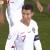 Europski prvaci se dugo mučili pa u tri minute riješili utakmicu, Ronaldo se upisao u povijest ; Francuska pobijedila Njemačku autogolom Hummelsa